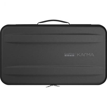 GoPro - Rucsac pentru Karma