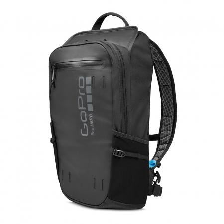 GoPro Seeker - Rucsac Accesorii