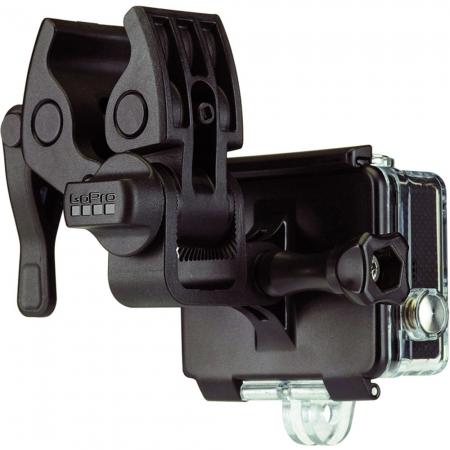 GoPro Sportsman Mount - prindere pentru arme
