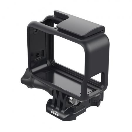 GoPro - Suport Montura pentru Hero 5 Black