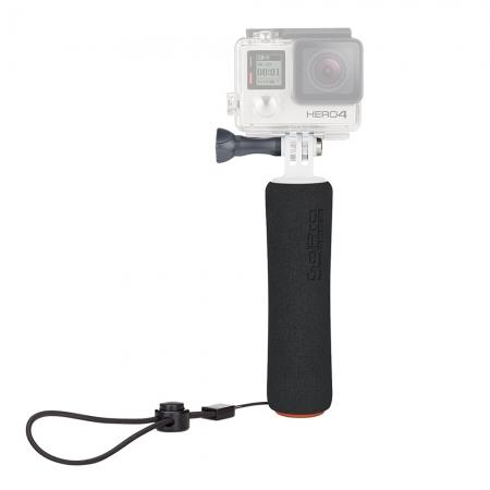 GoPro The Handler - maner plutior pentru camerele GoPro