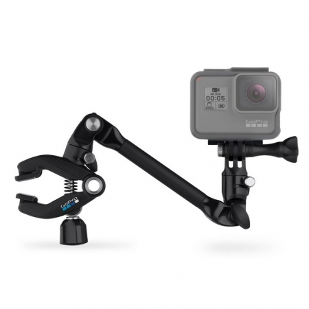 GoPro The Jam prindere universala RS125020759
