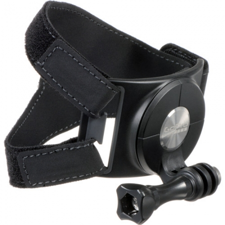 GoPro The Strap - Sistem prindere de mana/incheietura/picior pentru Hero