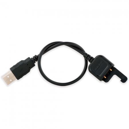 GoPro Wi-Fi Remote Charging Cable - cablu incarcare telecomanda HERO