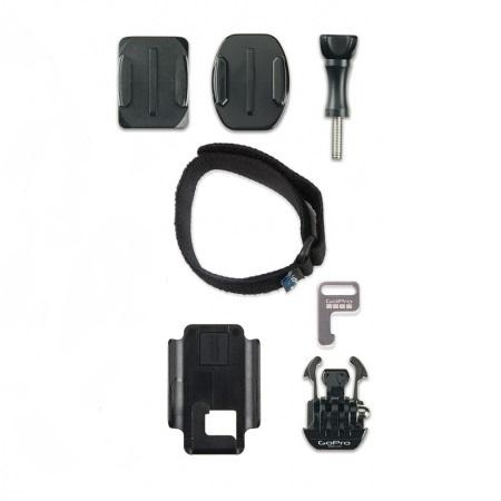 GoPro Wifi Remote Accesory Kit - accesorii pt telecomanda HERO RS125004227