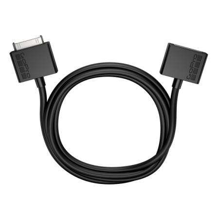 GoPro BacPac cablu extensie
