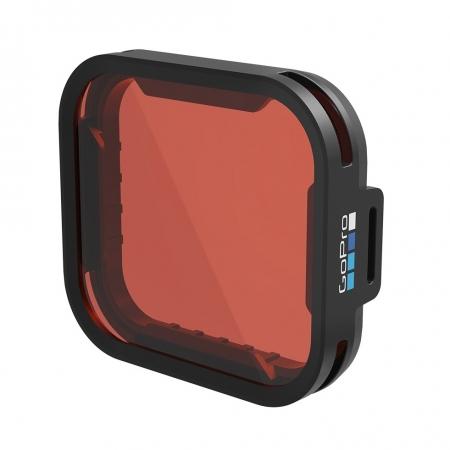 GoPro filtru albastru pentru carcasa SuperSuit RS125033439