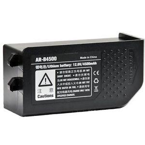 Godox AR-B4500 Acumulator pt. AR400