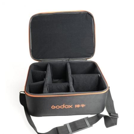 Godox CB-07 - geanta pentru Godox AD600