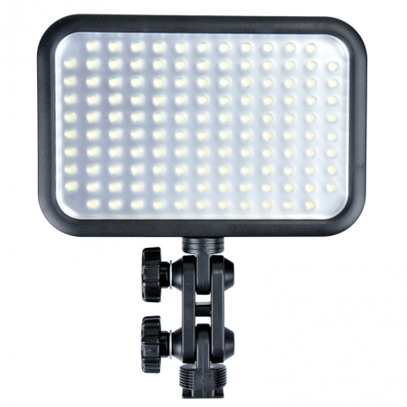 Godox LED126 - lampa video cu 126 LED-uri