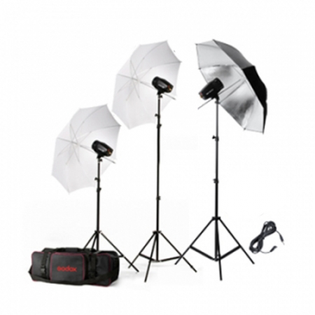 Godox Mini Master Kit 180A RS125017855