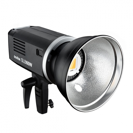 Godox SLB-60W - Lampa LED Video, 5600K