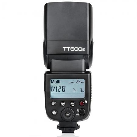 Godox TT600S Thinklite - Blit pentru Sony
