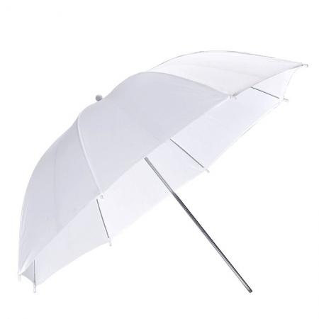 Godox UB-008-33 Translucent Umbrella - umbrela de difuzie 80cm