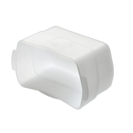 Godox white flash diffuser
