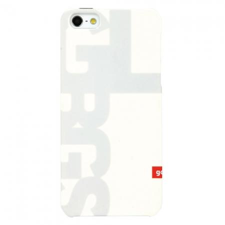 Golla Wayne - husa protectie iPhone 5 / 5s alb