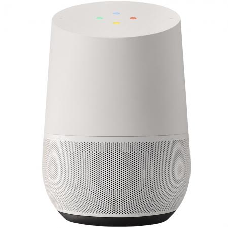 Google Home - Boxa cu Functie Asistent Personal Inteligent