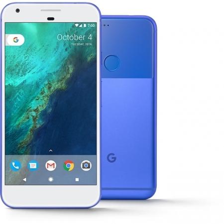 Google Pixel XL - 5.5