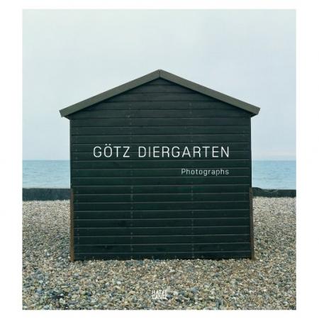 Gotz Diergarten, by Carsten Ahrens