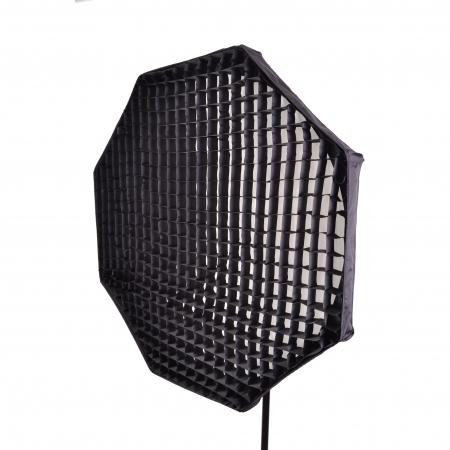 Grid pentru octobox 8/16 spite 80cm