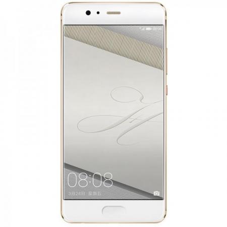 Huawei P10 Plus - 5.5