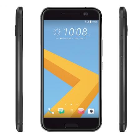 HTC 10 - 5.2