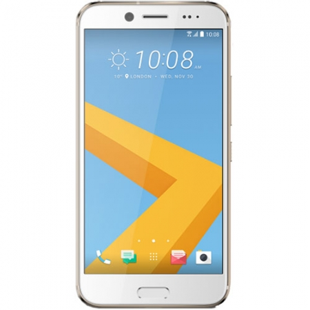 HTC 10 Evo - 5.5'', Octa-Core, 32GB, 3GB RAM, 4G - Auriu