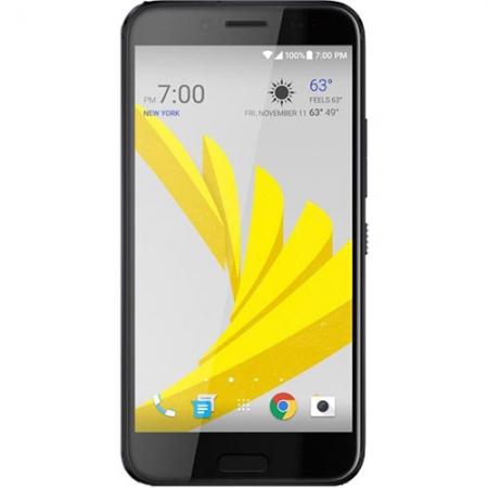 HTC 10 Evo - 5.5'', Octa-Core, 32GB, 3GB RAM, 4G - Gri