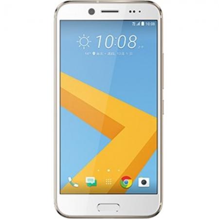 HTC 10 Evo 64GB LTE 4G Auriu M10F RS125038603