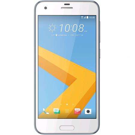 HTC A9s - 5