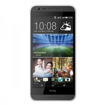 HTC DESIRE 820 MINI DUALSIM 8GB 3G GRI