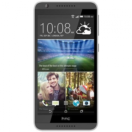 HTC DESIRE 820G Plus Dual SIM 16GB 3G Gri RS125030281-3