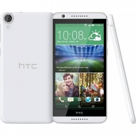 HTC DESIRE 820S DUALSIM 16GB LTE 4G ALB - gri RS125018242-1
