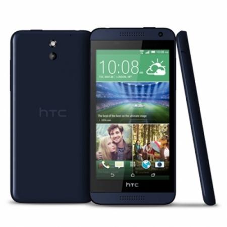 HTC Desire 610 - 4.7