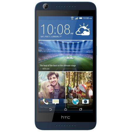 HTC Desire 626G+ Dual-SIM 8GB Albastru - RS125022455-3