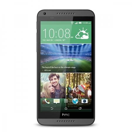 HTC Desire 816 Dual-SIM - 5.5