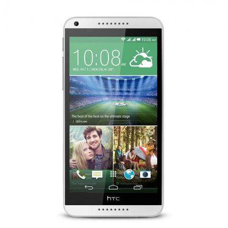 HTC Desire 816G Dual-SIM - 5.5