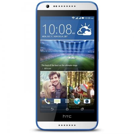 HTC Desire 820Q - 5.5