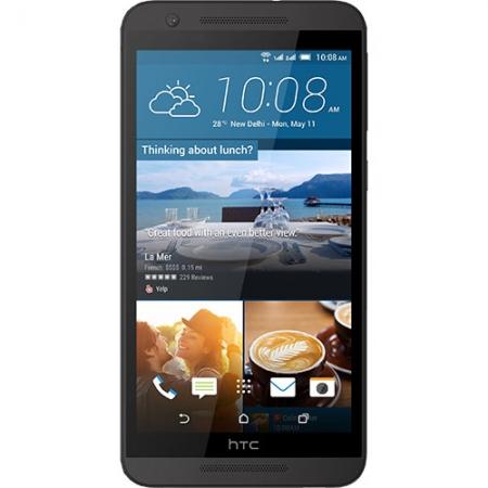HTC One E9s Dual Sim - 5.5