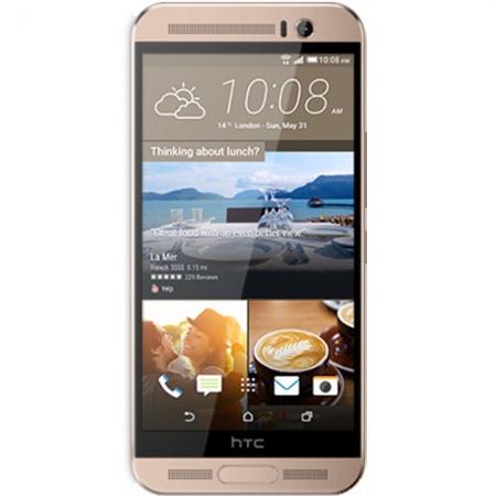 HTC One ME - 5.2
