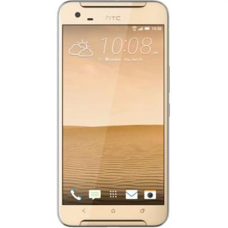 HTC One X9 - 5.5'', Dual Sim, Octa-Core, 3 GB RAM, 32GB , 4G - Auriu