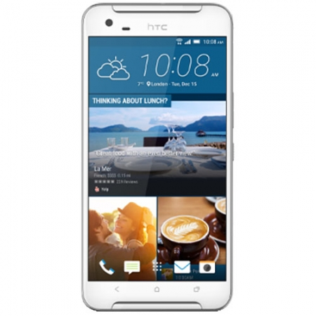 HTC One X9 Dual Sim 32GB LTE 4G Argintiu RS125026715