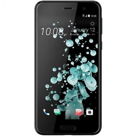 HTC U Play - 5.2