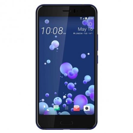 HTC U11 - 5.5