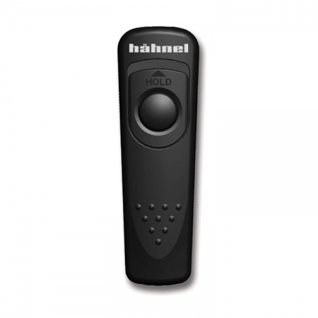 Hahnel HRN80 - Declansator cu fir pentru DSLR Nikon
