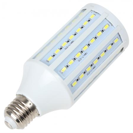 Hakutatz 84 LED Bulb VL-26