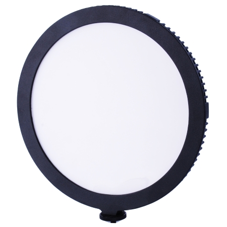 Hakutatz VL-300R LED Pannel Light - lampa video