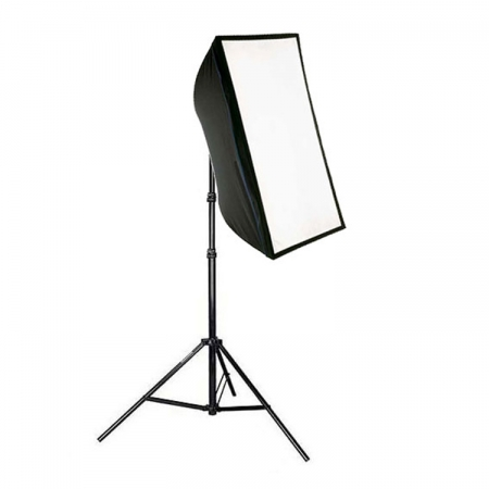Hakutaz Kit Lampa fluorescenta VL-9099 becuri 9x45W 5500K - RS51708678-11