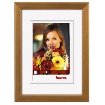 Hama Bella - rama foto 20X30 lemn nuc