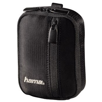 Hama Camera Bag Surrounder 30G